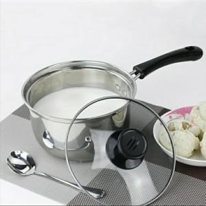 Harga panci susu | HARGALOKA.COM