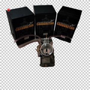 Harga karburator universal pwk 24 pwk 26 pwk   HARGALOKA.COM
