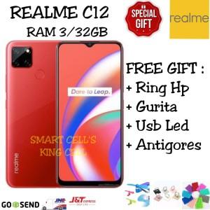 Harga Realme C2 Ram 3 Spesifikasi Katalog.or.id