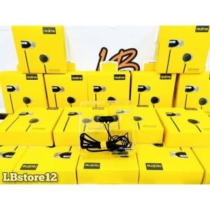 Katalog Realme 3 Pro Earphones Flipkart Katalog.or.id