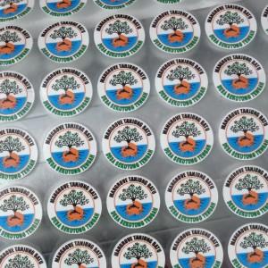 Harga jasa poliflex printable sablon digital logo press   1 2 | HARGALOKA.COM