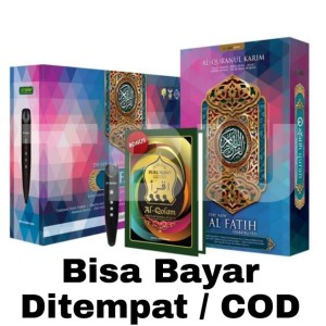 Info Qalam Khat Dollar Qalam Khat Arab Fontain Pen Pulpen Kaligrafi Katalog.or.id