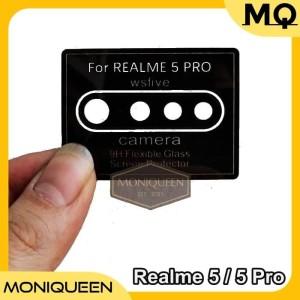 Katalog Review Kamera Realme 5 Katalog.or.id