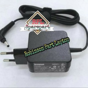 Harga adaptor charger lenovo yoga 330 330 11igm 510 520 520 14ikb | HARGALOKA.COM