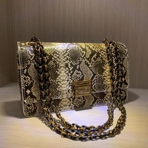 Harga tas kulit impor charles amp keith tas wanita | HARGALOKA.COM