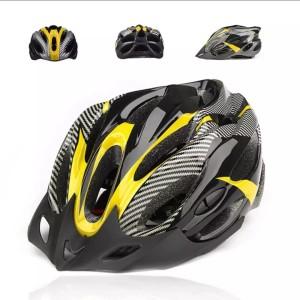 Harga helm | HARGALOKA.COM