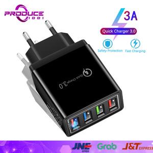 Info Vivo S1 Quick Charge Katalog.or.id