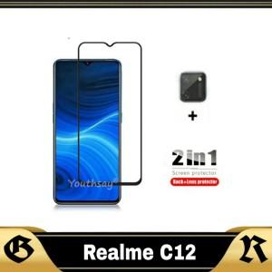 Harga Realme C2 Untuk Game Katalog.or.id