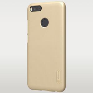 Harga Hard Case Xiaomi Mi Katalog.or.id