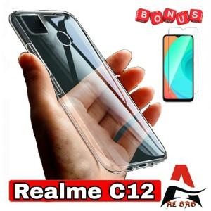 Katalog Realme C2 Gcam Apk Katalog.or.id