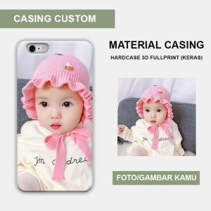 Harga Samsung Galaxy Fold Vs Iphone Katalog.or.id