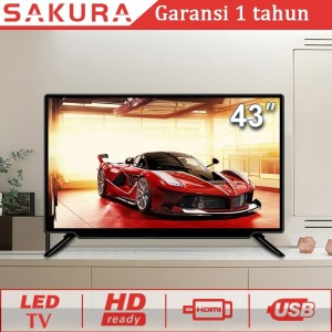 Info Tv Led Lg 40 Inch Katalog.or.id