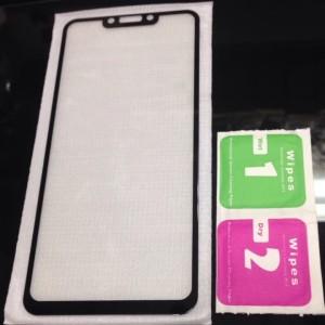 Katalog Huawei P30 Warna Katalog.or.id