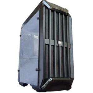 Harga built up system computer msi   h310m pro vdh plus new | HARGALOKA.COM