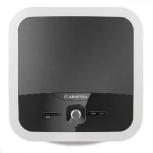 Harga water heater ariston an lux 30 anlux 800 watt murah | HARGALOKA.COM