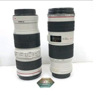 Harga lensa canon ef 70 200 f 4l is usm like   HARGALOKA.COM