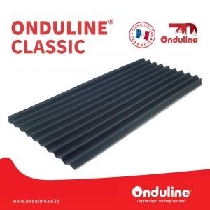 Info Onduline Atap Bitumen Katalog.or.id