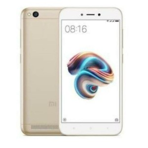 Info Xiaomi Redmi K20 Latest News Katalog.or.id