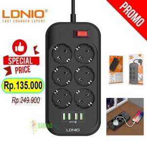 Harga Power Socket Fast Charging Qc3 0 Timer Pengatur Waktu 24 Jam Bkl 05 Katalog.or.id