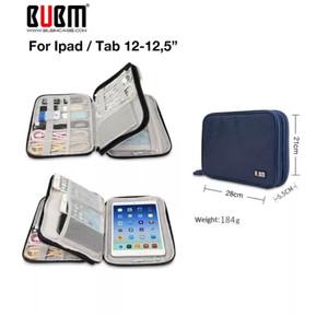 Harga bubm tas ipad tab gadget organizer dio dxl original   | HARGALOKA.COM