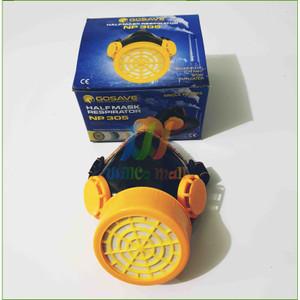 Harga Masker N95 Moldex Anti Virus Debu Asap Katalog.or.id