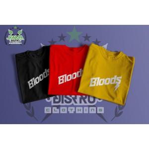 Harga kaos baju t shirt distro | HARGALOKA.COM
