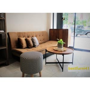 Harga sofabed reclining 3 posisi free ongkir   HARGALOKA.COM