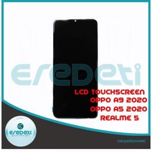 Katalog Realme 5 Oppo A5 2020 Katalog.or.id