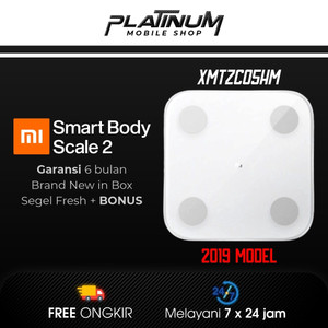 Info Infinix Smart 3 Mobile Price In Pakistan 2019 Katalog.or.id