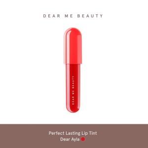 Harga perfect lasting lip tint   dear | HARGALOKA.COM