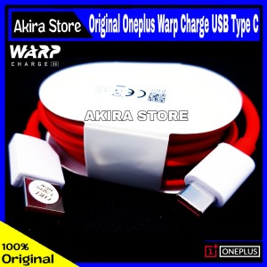Harga kabel data oneplus 3 3t dash charge original 100 usb type | HARGALOKA.COM