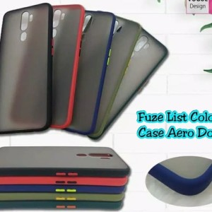 Info Oppo A9 Color Katalog.or.id