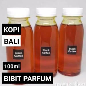 Harga biang bibit parfum mobil kopi bali grade | HARGALOKA.COM