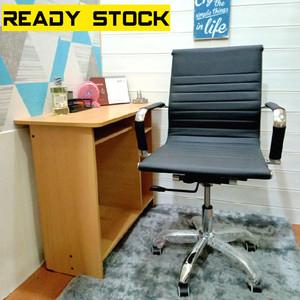 Harga kursi kantor bandung kursi kerja kursi game office   HARGALOKA.COM