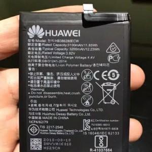 Harga Huawei P30 Emui 10 Katalog.or.id