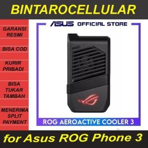 Katalog Asus Rog Phone 2 Cooling Fan Katalog.or.id