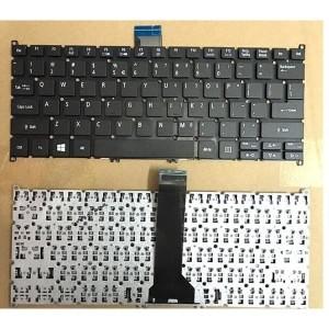Harga keyboard laptop acer aspire v5 122 v5 122p v5 132 v5 132p | HARGALOKA.COM