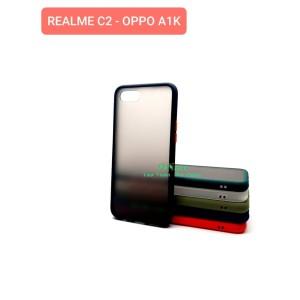 Harga Realme C3 Vs Oppo A5s Katalog.or.id