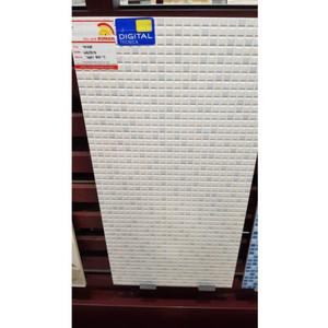 Harga keramik dinding roman drubix bianco ukuran | HARGALOKA.COM