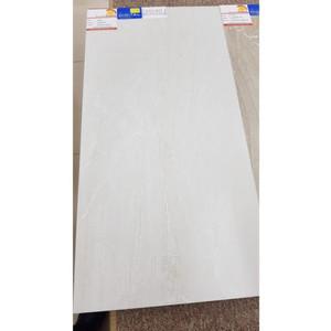 Harga keramik dinding roman dpalatium sand ukuran 30x60 | HARGALOKA.COM