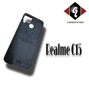 Info Realme C2 Produk Apa Katalog.or.id
