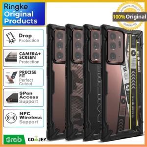 Info Samsung Galaxy Fold Mate X Katalog.or.id