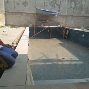 Harga jasa pembuatan kolam renang   HARGALOKA.COM