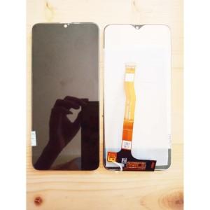 Harga lcd touchscreen oppo a5s realme 3 layar kaca hp oppo a5s | HARGALOKA.COM