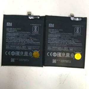 Harga Xiaomi Redmi 7 Vs Redmi 8a Katalog.or.id