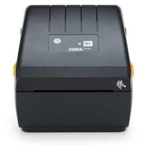 Harga new printer barcode zebra zd888 original sama dengan zd230 zd | HARGALOKA.COM