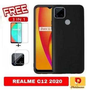 Info Realme 5 Offline Price Katalog.or.id