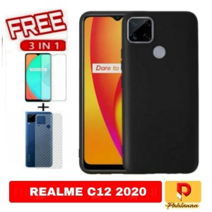 Katalog Realme C2 New Price Katalog.or.id