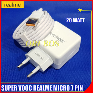 Katalog Realme 5 Vs Realme 3 Pro Katalog.or.id