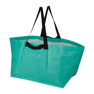 Harga je kantong belanja besar sk24 tas belanja pasar   | HARGALOKA.COM